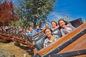 gilroy gardens family theme park gilroy gardens family theme park discount tickets