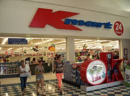 2017 kmart hours location near me