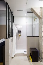 249 best interior design hotels images on pinterest design la confidential a visit to the newest ace hotel small guest roomsinterior gardeninterior designace