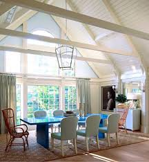 chandeliers design magnificent modern dining room chandeliers