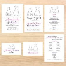 wedding dress code wedding invitation attire wording amulette jewelry