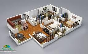 house models plans 3d floor plans 3d home design free 3d models