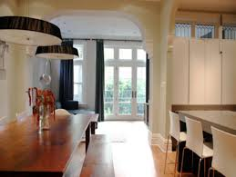 granite kitchen islands with breakfast bar kitchen custom made kitchen countertops with kinds of kitchen