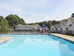 100 chateau homes floor plans ashbury at alamo creek the