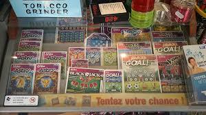 timbre bureau de tabac bar tabac épicerie le digue digue française des jeux soulac sur mer
