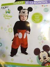 Mickey Mouse Toddler Costume Awesome Mickey Mouse Halloween Costume Toddler Photos Surfanon