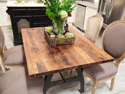 best 25 kitchen dining tables ideas on kitchen dining marvelous simple kitchen table decor ideas with cheap kitchen