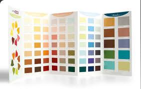 asian paints exterior colour shade card fresh on exterior