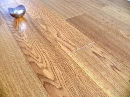 10 best wood flooring engineered click hdf system images on