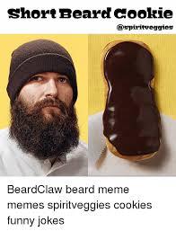 Beard Meme - 25 best memes about beard meme beard memes