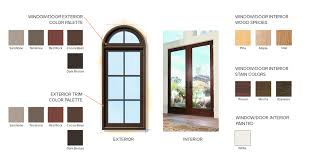 Colonial Windows Designs Gorgeous Colonial Style Windows Decorating With Window Designs