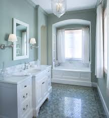 best 25 teen bathroom ideas on pinterest teen bathroom