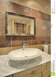 bathroom round bathroom mirrors mirror with bluetooth shelf