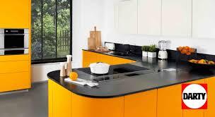 cuisines darty darty présente ses 9 nouveaux modèles de cuisines sur mesure 2015