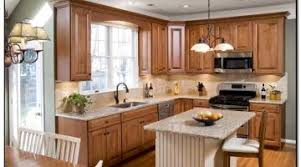 renovation ideas for small kitchens brilliant kitchen design pictures remodel ideas designs ideas