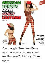 Sexy Adult Memes - 25 best memes about sexy ken bone sexy ken bone memes