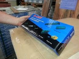 Is Installing Laminate Flooring Easy Ask Us How To Install Laminate Floors Southside Bargain Center