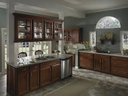 excelent glass inserts for kitchen cabinet doors home designs
