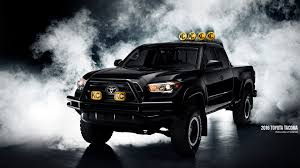 toyota usa 2016 light bars headlights off road driving u0026 fog lights jeep
