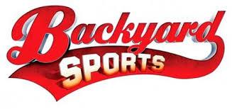 Backyard Sports Football Backyard Sports Series Wikipedia