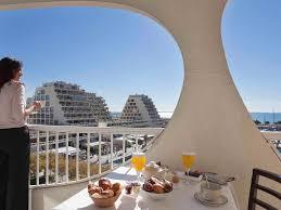 la grande motte chambre d hote hotel in la grande motte mercure la grande motte port hotel
