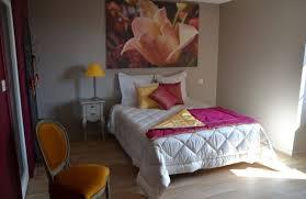 les chambres d chambres d hôtes dans le doubs école valentin besançon villa du parc