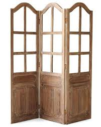 Folding Room Divider Doors 27 Best Room Divider Images On Pinterest Folding Screens Folding