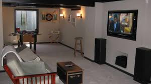 ceiling basement drop ceiling tiles awesome family room small