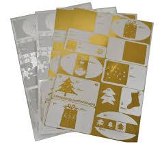 xmas gift amazon com gold u0026 silver holiday wishes christmas gift wrap