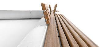 lorenz modular pdm seating system id metalco inc