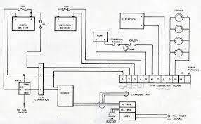 zig unit wiring diagram zig wiring diagrams instruction