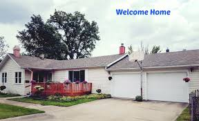 homes for rent in hammond in