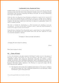 Agreement Templates Free Word S 9 Sample Of Agreement Between Two Parties Farmer Resume