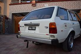 toyota corolla station wagon for sale well kept 1982 corolla station wagon for sale cars pakwheels