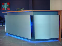 Reception Desks Nz by Commercial Gallery Cooper Webley