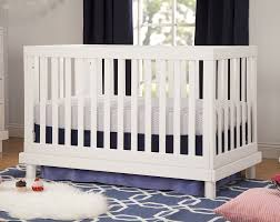 Hudson 3 In 1 Convertible Crib With Toddler Rail by Baby Mod Olivia 3 In 1 Convertible Crib U0026 Reviews Wayfair