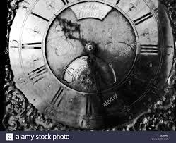 grandfather clock stock photos u0026 grandfather clock stock images