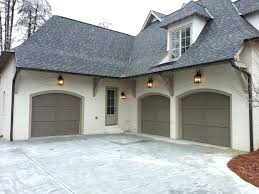Design Ideas For Garage Door Makeover Faux Wood Garage Doors Paint New Decoration Door Makeover Ideas
