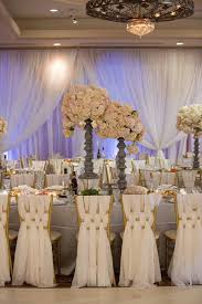 chair sash ideas awe inspiring cover modern wedding chairs ideas weddings