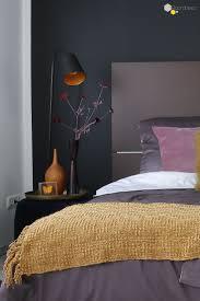 Schlafzimmer Ideen F Wenig Platz Die Besten 25 Dunkle Schlafzimmer Ideen Auf Pinterest