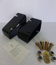 Arb Awning Bracket Arb 4x4 Awning 2500x2500 New Ebay