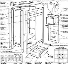 18 best pie safe plans images on pinterest pie safe wood