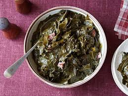 s best collard greens recipe the neelys food network