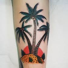 120 best palm tree designs and meaning ideas of 2018