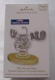 image collection hallmark christmas ornament 2012 all can