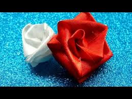 ribbon cheap cheap satin ribbon malaysia find satin ribbon malaysia deals on
