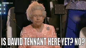 Elizabeth Meme - queen elizabeth ii at the olympics meme