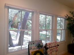 abc u0027s of window fashions u2013 o is for outside mount window