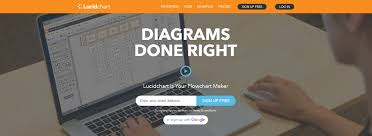 lucidchart u2014 one of the best diagramming u0026 wireframing apps