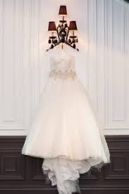 danielle caprese wedding dress danielle caprese wedding dresses on still white